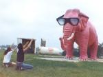 pink_elephant_1987
