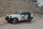 UN car Day2