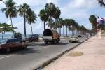 S.Domingo soseaua de coasta