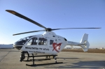 elicopter_realitatea_tv