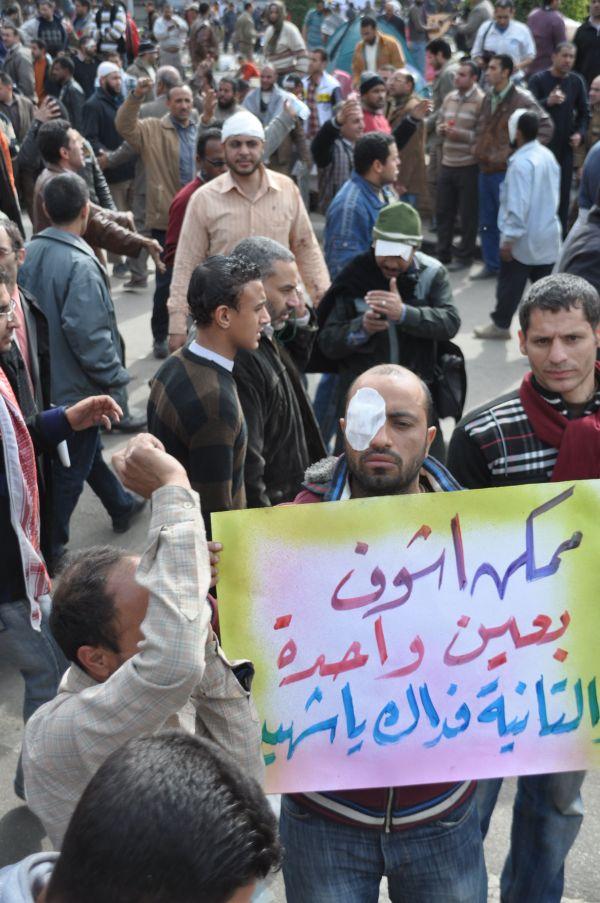 Cairo 3 feb 2011 FOTO Cristian Botez