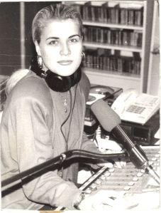 liana-stanciu-1993